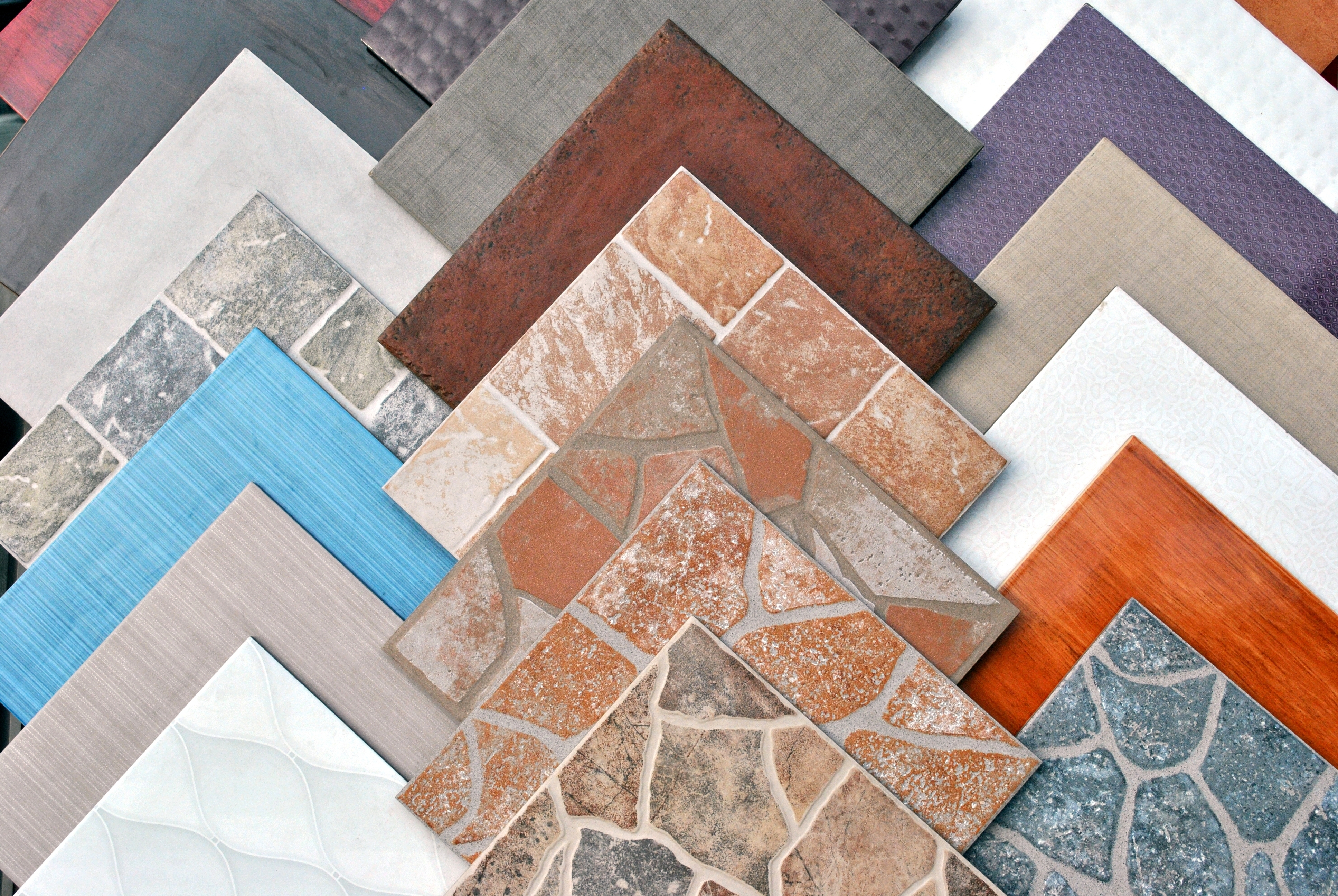 Ceramic Vs Porcelain Tile Which Is Better For Your Home