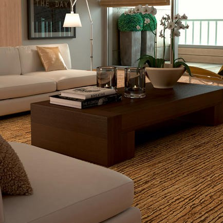 Cork Flooring Pros Cons
