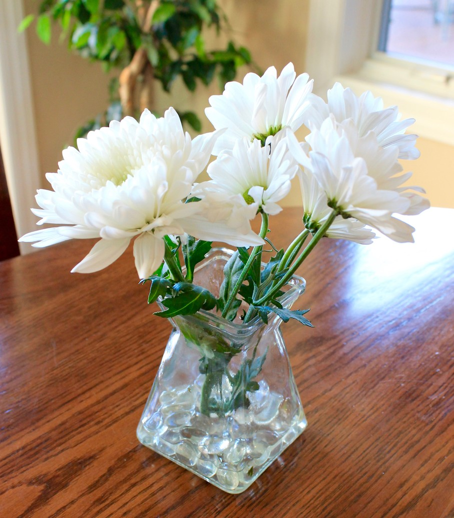 5 Simple Steps To Create A Small Floral Bouquet House Tipster