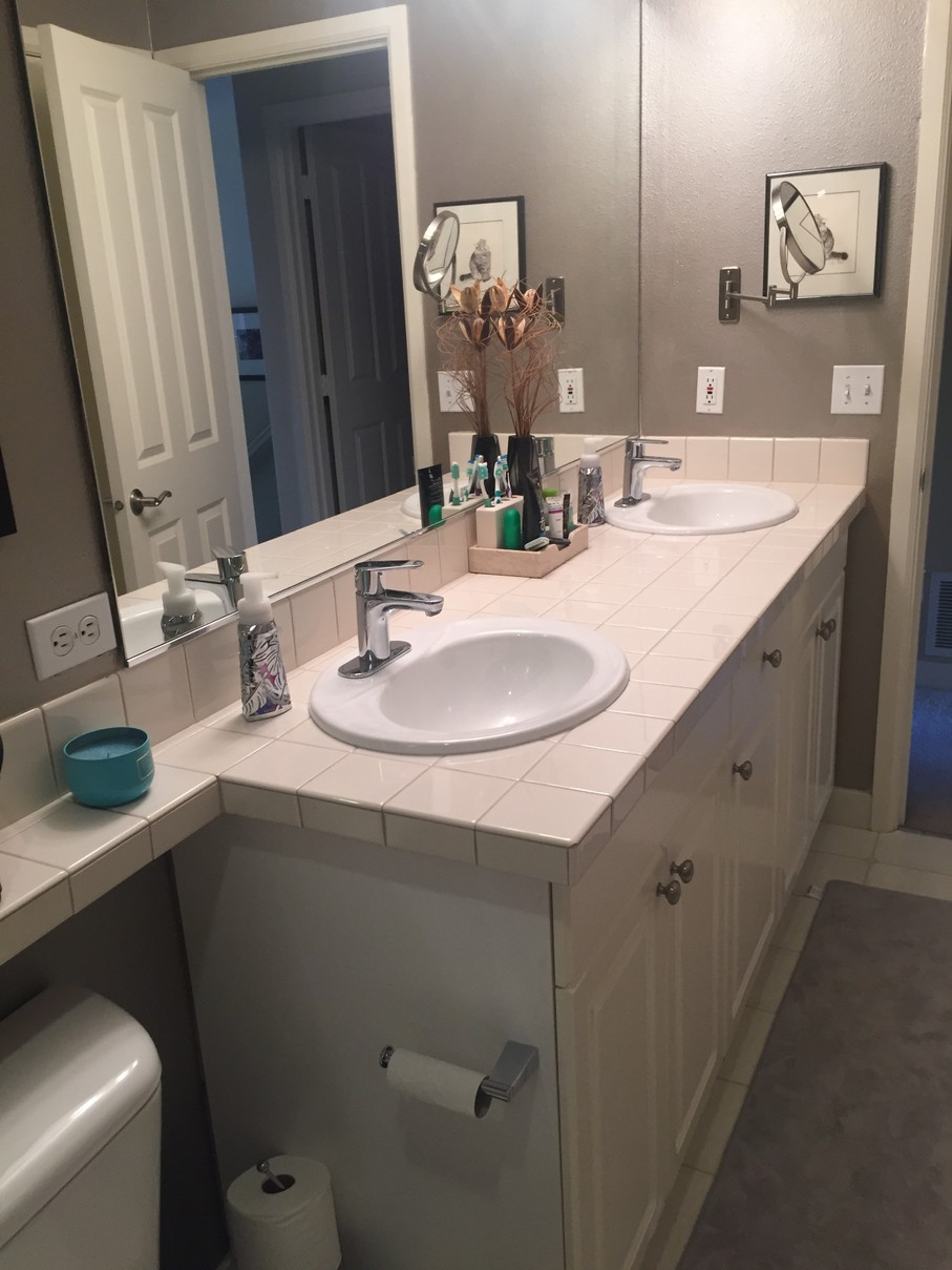 Everything You Need To Know Before Choosing A Bathroom Vanity