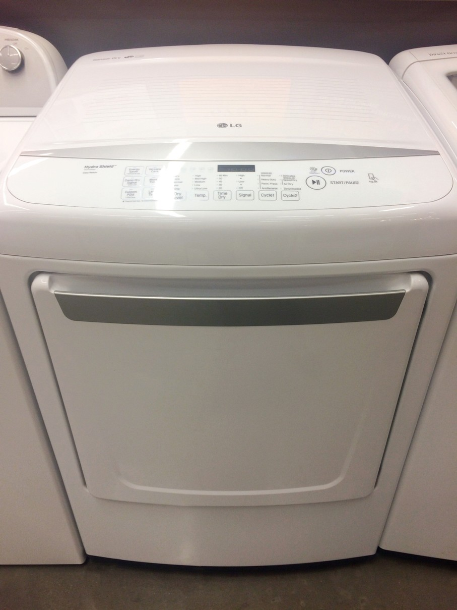Which Washer/Dryer Should You Get? Tips for Buying a ...