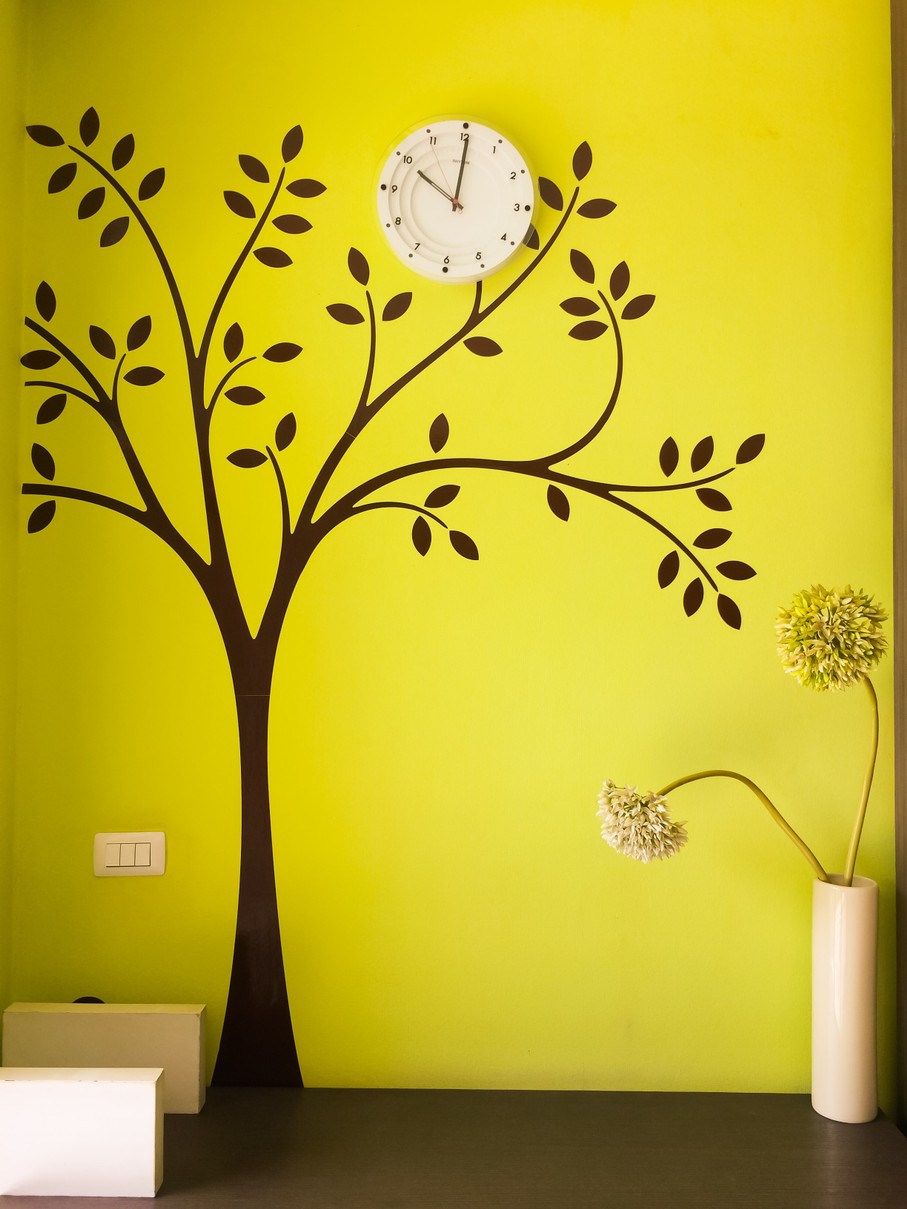 9 Best Wall Art Ideas for Every Style Home   House Tipster