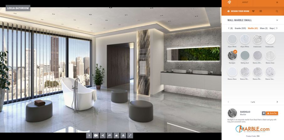 have fun with the virtual room decorator virtual interior design House Tipster