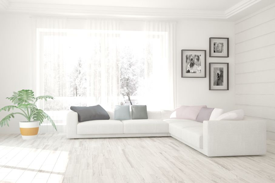 enchanting home staging small living rooms   Helpful Tips to Add Excitement to Boring Interior Design