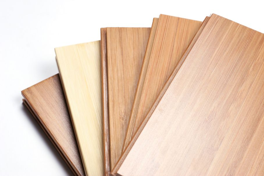 Bamboo Floors 101 Everything You Need To Know