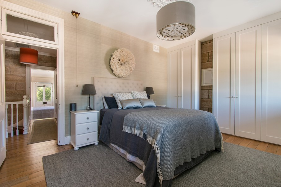 Accent Rugs Vs Area Rugs Learn The Difference Amp How To