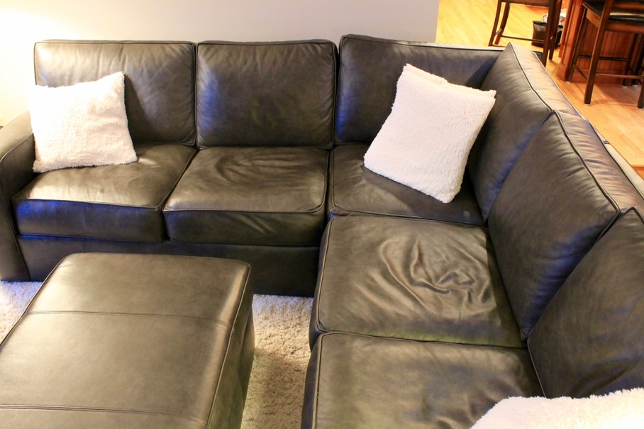 How to Pick the Best Sectional Sofa for Your Living Room