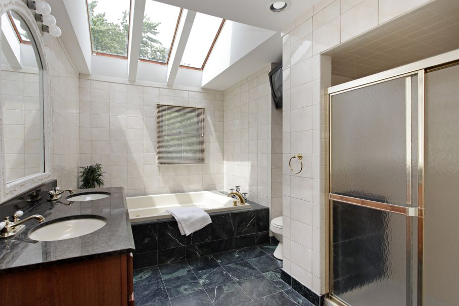 The Pros Amp Cons Of Adding Skylights House Tipster