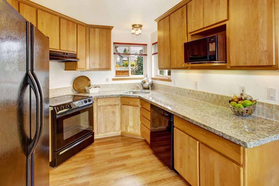 Prep Sinks In Kitchen Islands Pros And Cons House Tipster