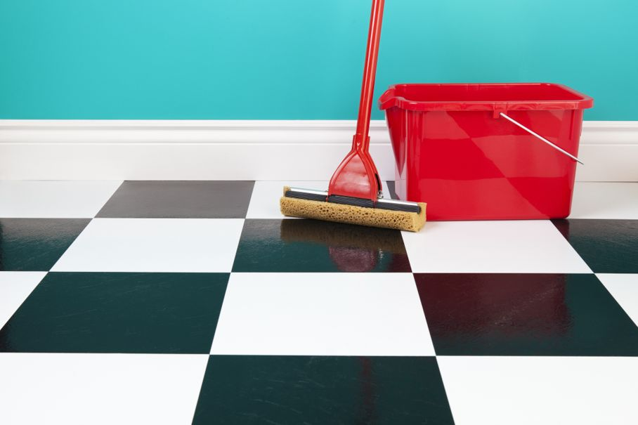 8 Benefits Of Installing Tile Floors House Tipster