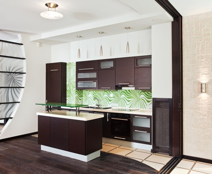 9 Feng Shui Kitchen Tips: Feng Shui Rules For The Perfect Kitchen