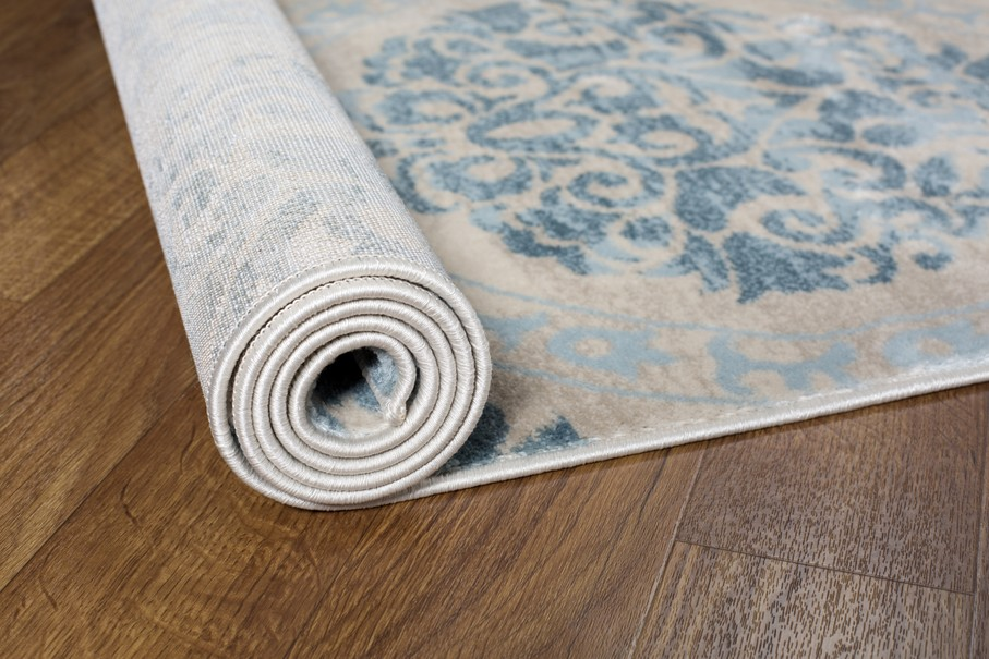 The Best Rugs For High Traffic Areas House Tipster