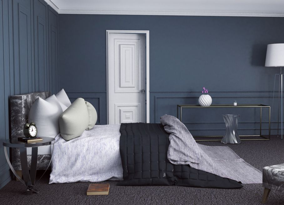 relaxing bedroom colors. Unique Colors View With Relaxing Bedroom Colors