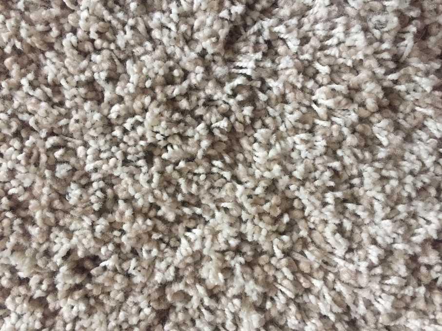 The Pros Amp Cons Of The Most Common Carpet Styles