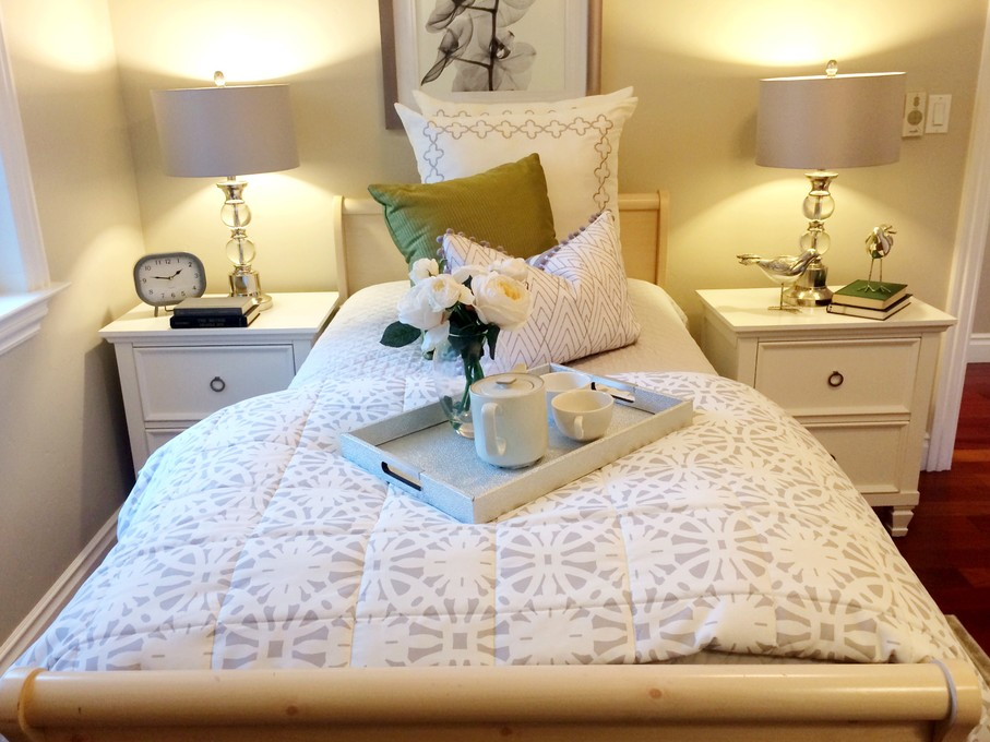 Best Tips For Matching And Mixing Bedroom Furniture