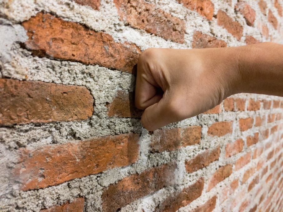 Pros Amp Cons Of Exposed Brick Interior Walls House Tipster