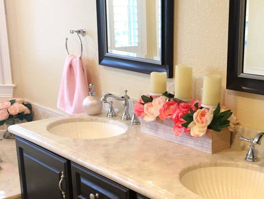 Bathroom Sink Dimensions: How to Measure for Your Stylish ...