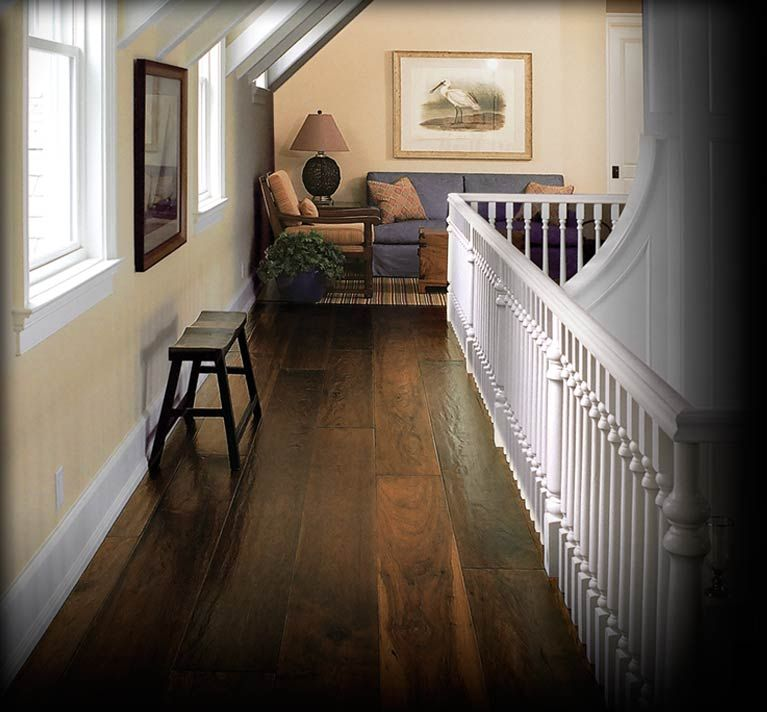 How Many Floor Layers Should A Home Have  C2NyYXBlLTEtcjVQU3VL: Saroyan Architectural: Hardwoods You Can't Help But Love