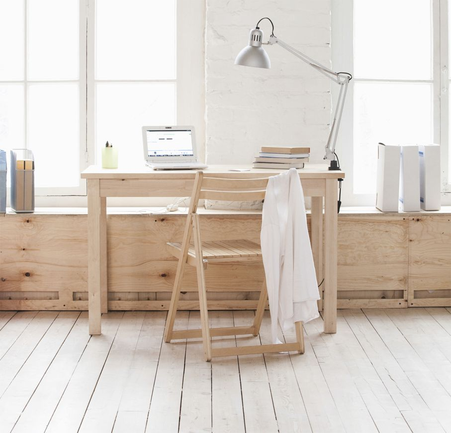 How To Create Pickled Wood Floors House Tipster