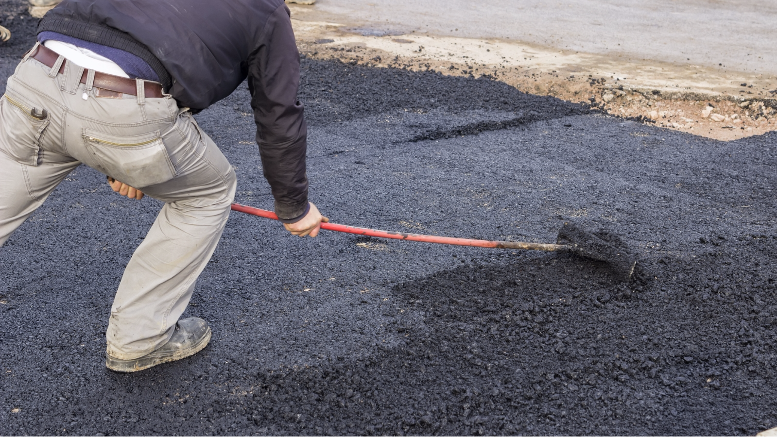 Best tips for repaving your driveway house tipster solutioingenieria Gallery